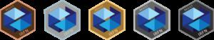 logo_all_800